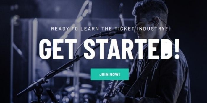 ticket broker guide review - how to become a ticket broker