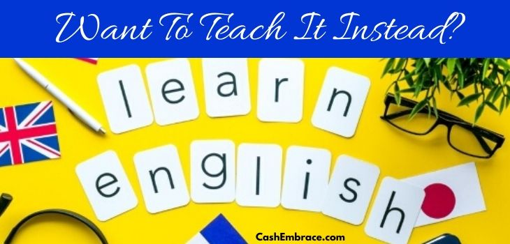 teach English online from home 4 companies that will pay you to teach online
