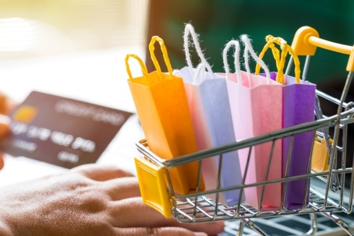 how to make money on Shopify - decide what kind of products you are going to sell