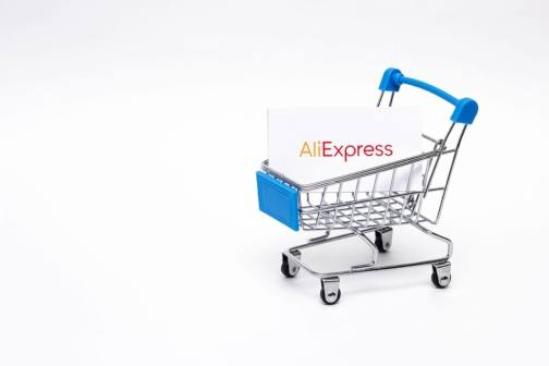 how to make money on Shopify with AliExpress