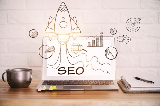 how to use SEO to market your online store
