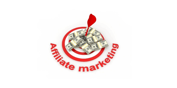 the beginners guide to affiliate marketing: your road to affiliate sales