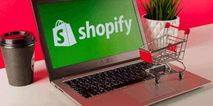 what is shopify and how does it work - shopify reviews