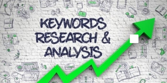 how to do keyword research for blog posts - the complete guide for beginners
