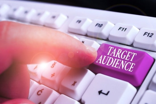 affiliate marketing mistakes to avoid recommending the wrong products for your target audience