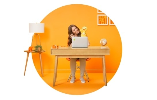 benefits and requirements and working with VIPKID