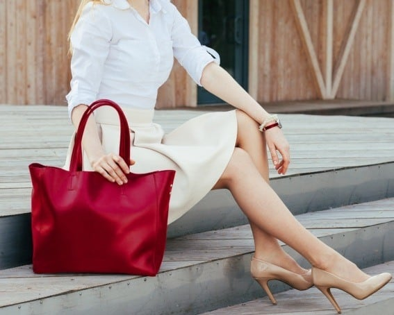 things you can sell to make money handbags