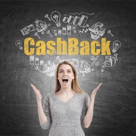 download cash back apps